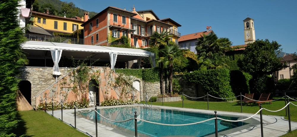 RS-hotel-charme-verbania-28824-piscine-1