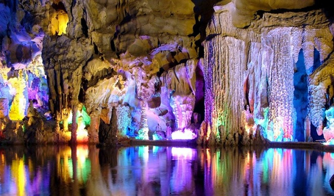 Reed-Flute-Cave-China_01