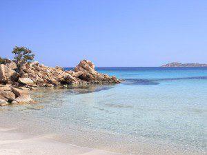 SardiniaPropertyfinder