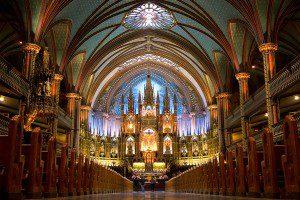 interior-catedral-notre-dame