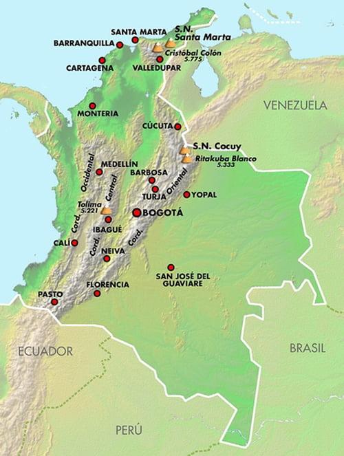 ruta-del-alpinista-colombia