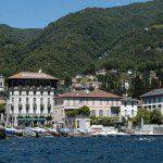 Albergo Miralago Cernobbio – Lake Como