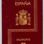 Advice visa and documentation to travel to Greece