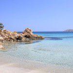 Sardiniapropertyfinder: find home in other countries