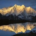 The Roof of the World: Tibet