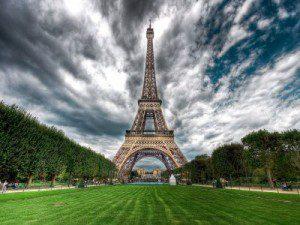 la-torre-eiffel-