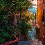 The most beautiful villages in Mexico