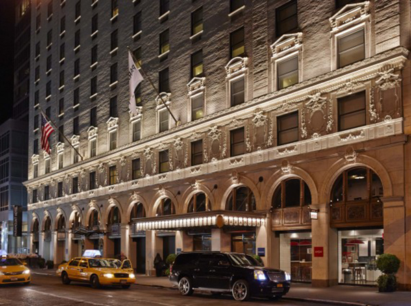 paramount-hotel-times-square-nyc